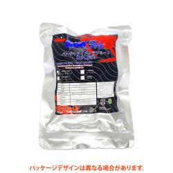 渡り蟹ジャンボランプミートパッケージ